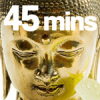 Indian Head Massage – 45 minutes Gift Vouchers