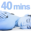 LaStone® Relaxing neck, shoulder and face massage – 40 minutes Gift Voucher